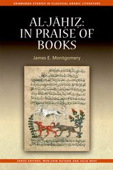 Al-Jā-hiẓIn Praise of Books